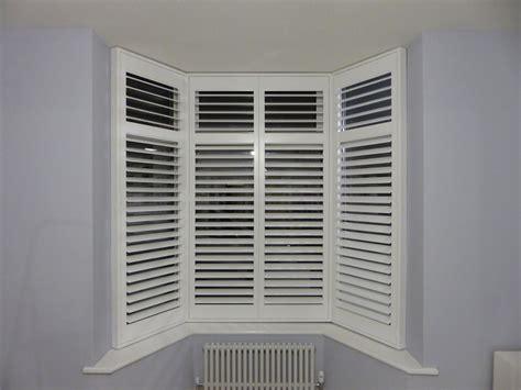 angled bay windows opennshut
