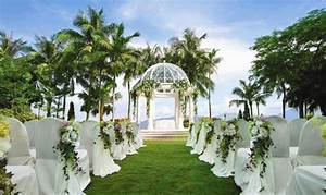 10 alfresco wedding venues in hong kong simply peachy With location for wedding ceremony