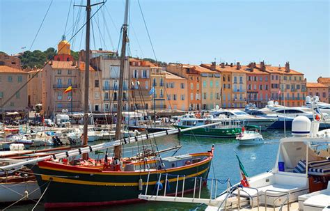 8 top tourist attractions in tropez easy day trips planetware