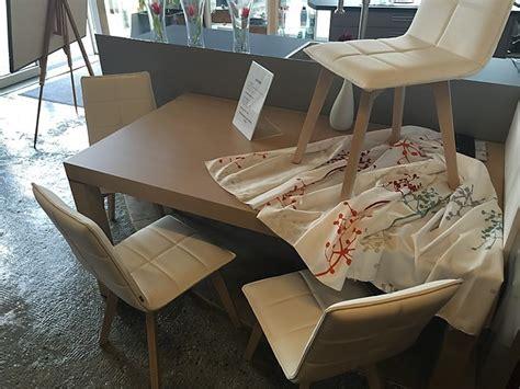 Holztisch Mit Stühlen by Esstische Tisch Dehli Und St 252 Hle 2 Holztisch Mit
