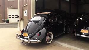 Garage Volkswagen Valence : classic vw bugs 39 55 beetle ragtop road trip garage barn find resto project pt 9 youtube ~ Gottalentnigeria.com Avis de Voitures