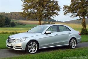 Mercedes E Klasse Felgen Gebraucht : amg 19 zoll raeder 19 zoll felgen auf w212 mercedes e ~ Jslefanu.com Haus und Dekorationen
