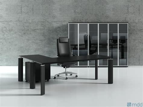 le de bureau design bureau design montpellier 34 nîmes 30 béziers