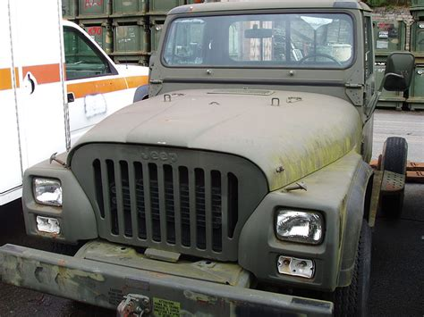 File Ee  Jeep Ee   Cj Jpg Wikimedia Commons