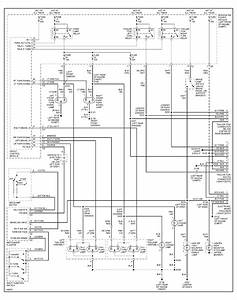 2010 Dodge Ram 3500 Trailer Wiring Diagram  Dodge  Auto