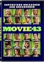 DVD Reviews: Movie 43
