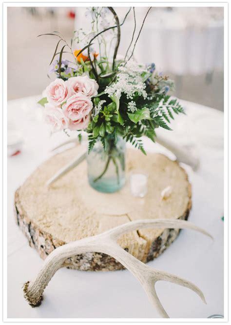 Wyoming ranch wedding: Sydne + Tim Real Weddings 100