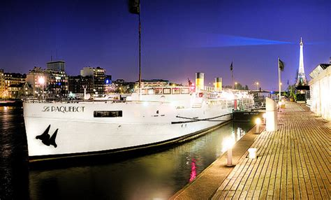 port de javel haut boat ifp school le paquebot port de javel haut lundi 30 novembre 1 224 00 00