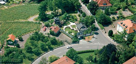 Japanischer Garten Stuttgart by Chinagarten Stuttgart Garten Der Sch 246 Nen Melodie