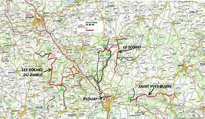 Rallye De Bretagne : rallye de bretagne 2018 ~ Maxctalentgroup.com Avis de Voitures