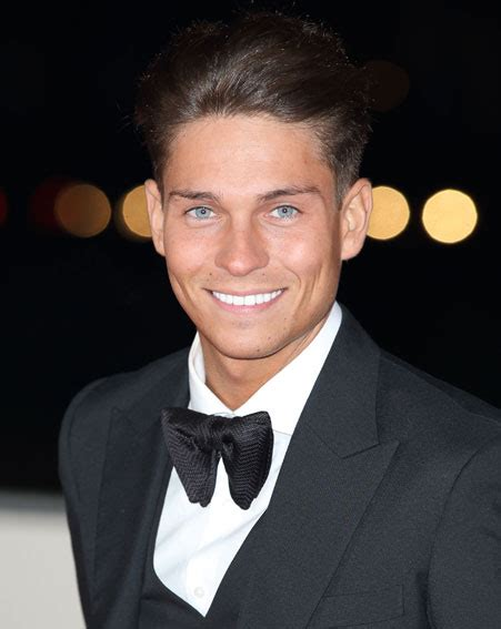 joey essex hair styles curtains ideas 187 curtains hair style inspiring pictures 5672