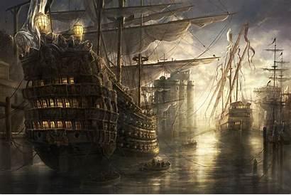 Ship Wallpapers Hq Wallpapersafari
