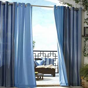 gazebo curtains uk window curtains drapes With outdoor curtains waterproof