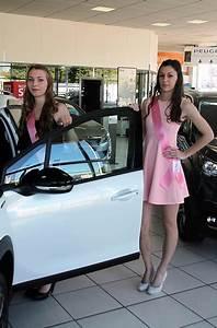Peugeot Nomblot Macon : miss val de sa ne macon news macon news ~ Dallasstarsshop.com Idées de Décoration