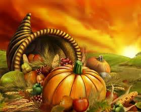 beautiful thanksgiving photos index of website clipart pictures videos beautiful landscapes