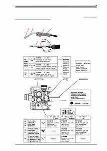 Find Out Here Magnetek 6409 Wiring Diagram Sample
