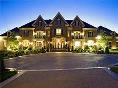 simple beautiful big houses placement 1000 ideas about big houses on houses