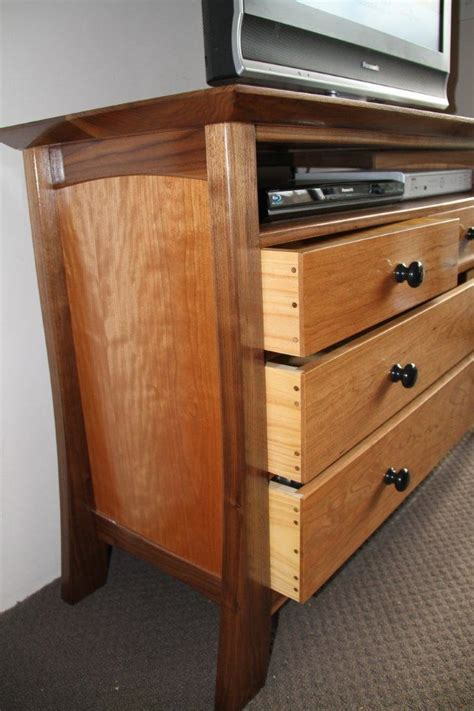 adams chest  drawers  wood whisperer