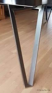 Spyder Wood Tisch : die besten 25 tischbeine ideen auf pinterest edelstahl tischbeine esstisch beine und ~ Markanthonyermac.com Haus und Dekorationen