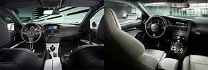 Audi Rs5 Vs  Bmw M3