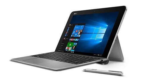 best 2 1 laptop top 5 best sales on 2 in 1 laptops 500 heavy