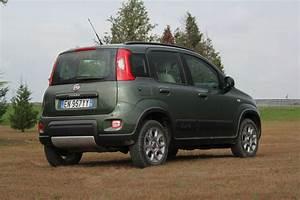Avis Fiat Panda 4x4 : fiat panda 4x4 avis fiat panda 2 4x4 essais fiabilit avis photos prix fiat panda 4x4 avis fiat ~ Medecine-chirurgie-esthetiques.com Avis de Voitures