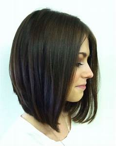 50 Different Types Of Bob Cut Hairstyles To Try In 2015