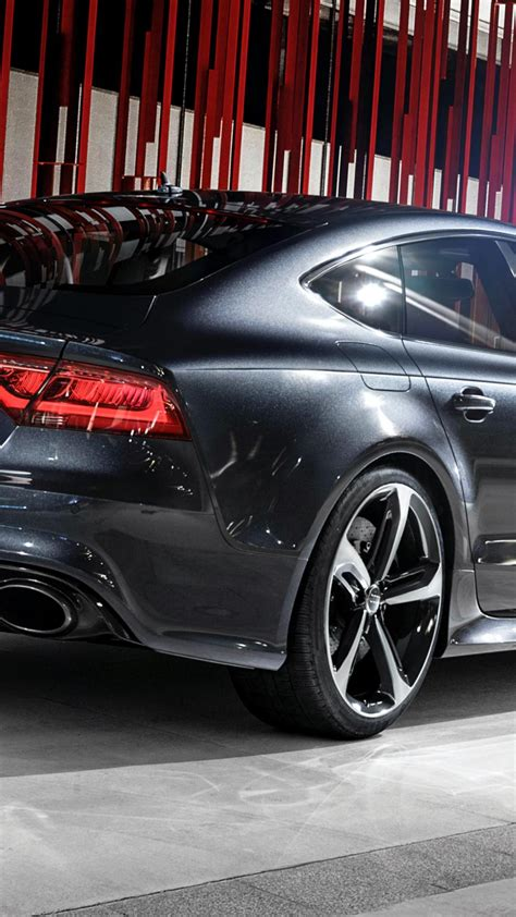 Audi A7 Wallpapers by 25 Eye Catching Audi A7 Wallpaper About Audi