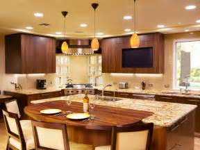 large kitchen islands with seating and storage 20 kitchen island with seating ideas home dreamy