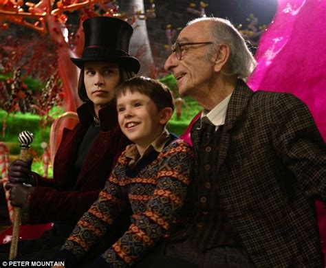 david kelly dead charlie   chocolate factory