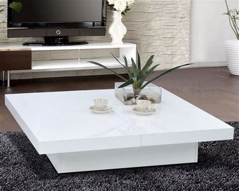 large white coffee table coffee table breathtaking large white coffee table large