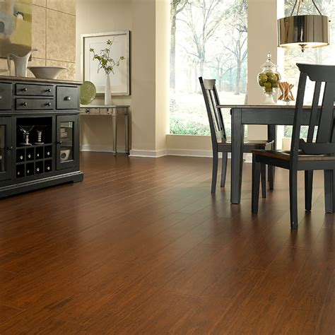 cork flooring denver cork flooring denver gurus floor
