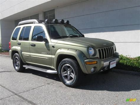 green jeep renegade jeep liberty renegade green car interior design