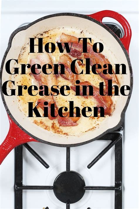 how to remove sticky grease from kitchen cabinets 261 best and span images on cleaning 9830