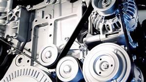Maxxforce 13 Engine Diagram Paccar Engine Mx 13 Mx 11  U2013 My