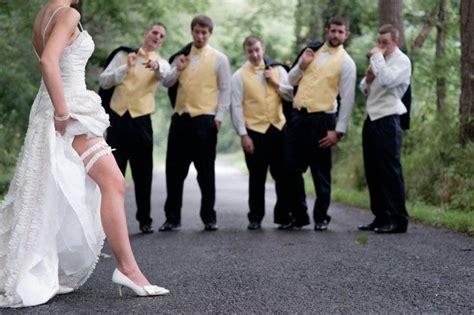 photo mariage drole les 25 meilleures id 233 es de la cat 233 gorie photo de mariage