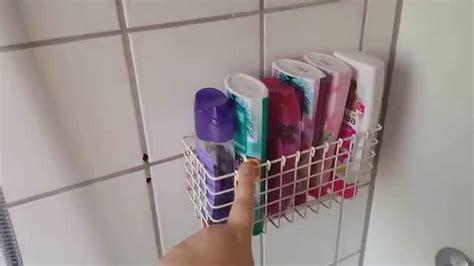 Ikea Badezimmer Zubehör by Aufbewahrung Ikea Gebraucht Nazarm