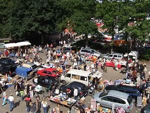 Flohmarkt In Bremerhaven : pressefotos flohmarkt in oldenburg famila einkaufsland wechloy sonntagsfloh ~ Markanthonyermac.com Haus und Dekorationen