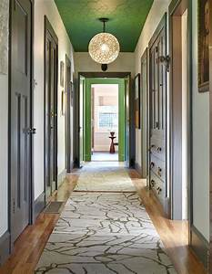 Hallway lighting tips for the home louie