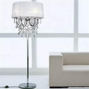 chandelier table lamps uk Roselawnlutheran