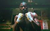 Idris Elba Gets Tough For Real in New Discovery Series ...