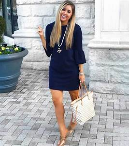 what colors go with navy blue dress wedding tips and With what colour shoes with navy dress for wedding