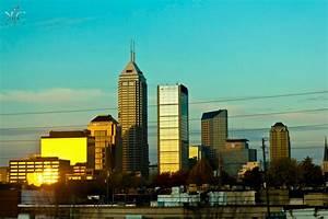 Downtown Indy interview from Jordan Overton | BenRisinger.com