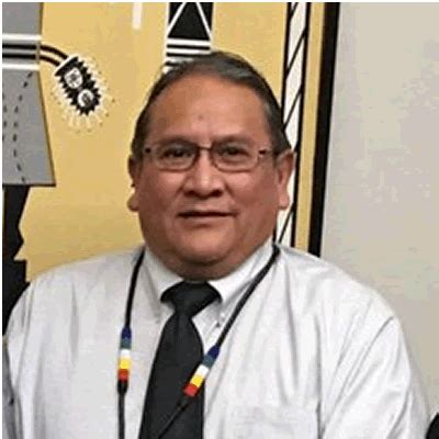interior bureau of indian affairs leroy gishi chief division of transportation office of