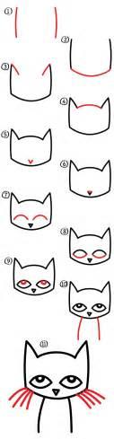 pete  cat images  pinterest pete  cats