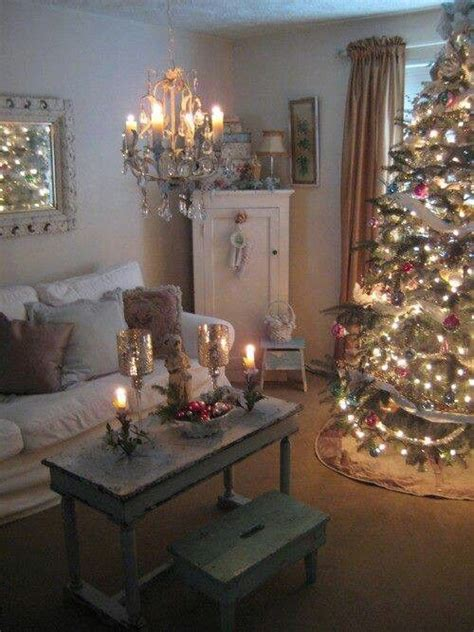 beautiful christmas rooms beautiful living room christmas tree living rooms pinterest