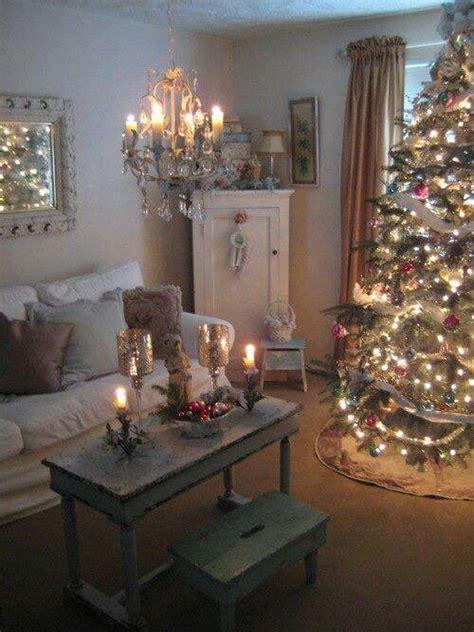 christmas tree living room beautiful living room christmas tree living rooms pinterest