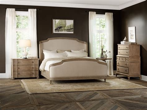 King Upholstery by Furniture Bedroom Corsica King Upholstery Shelter