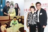 【結婚32年】黃日華太太器官衰竭離世 終年59歲   多倫多   加拿大中文新聞網 - 加拿大星島日報 Canada Chinese News