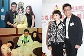 【結婚32年】黃日華太太器官衰竭離世 終年59歲 | 多倫多 | 加拿大中文新聞網 - 加拿大星島日報 Canada Chinese News